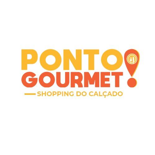 Ponto Gourmet - Shopping