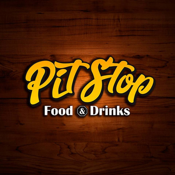 Pit Stop Food & Drinks