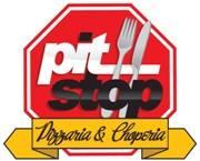 PIT STOP PIZZARIA & CHOPERIA