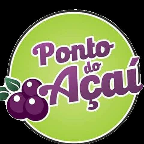 PONTO DO ACAI