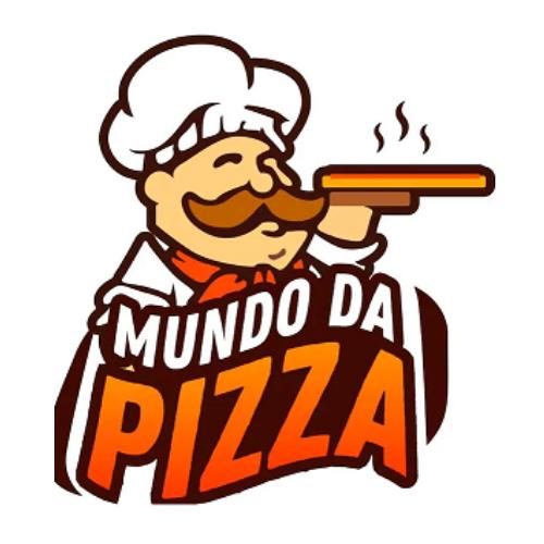 Mundo da Pizza