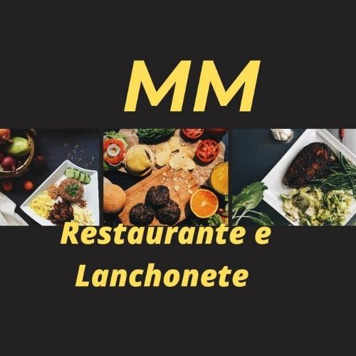 MM Restaurante e Lanchonete