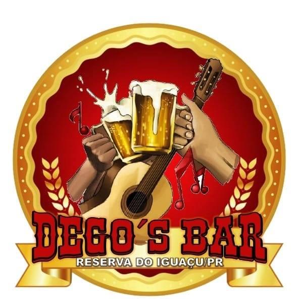 DEGO'S BAR