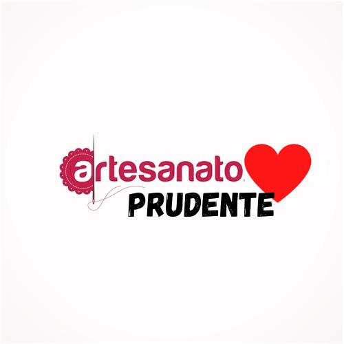 Artesanato Prudente
