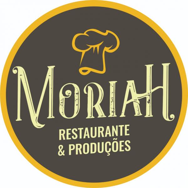Restaurante Moriah