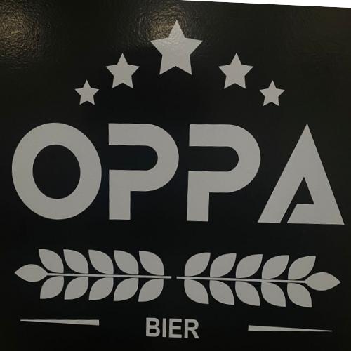 OPPA BIER