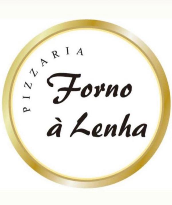 Forno a Lenha