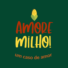 AMORE MILHO