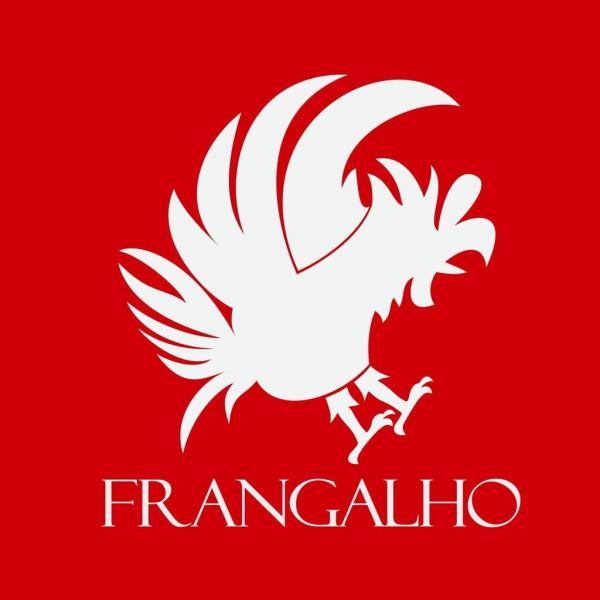 Frangalho Restaurante