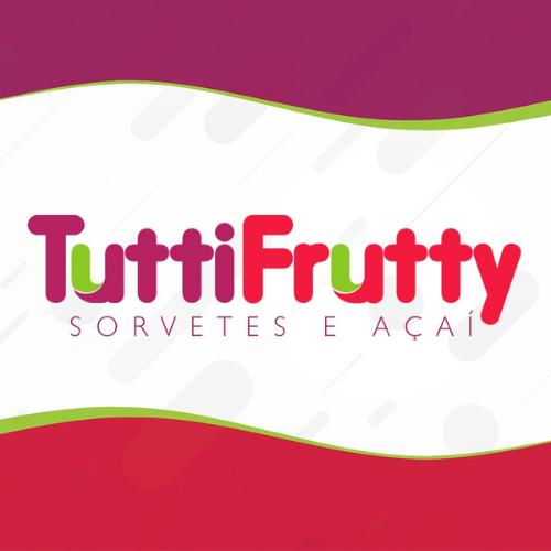 Tutti Frutty