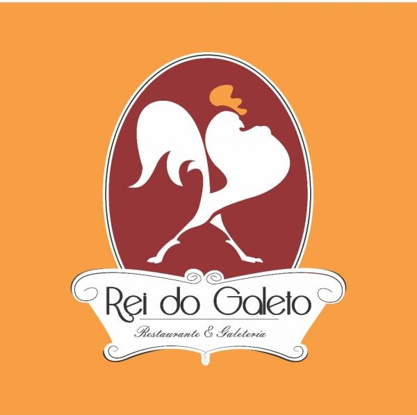 Restaurante Rei do Galeto
