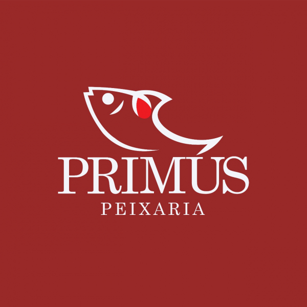 Primus Peixaria