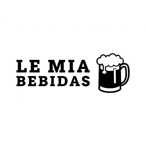 Le Mia Bebidas