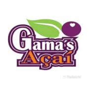 Gama's Açaí - Delivery
