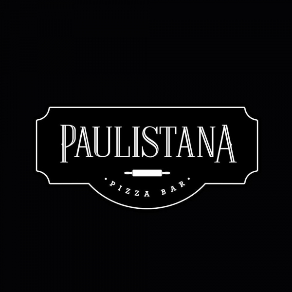 PAULISTANA PIZZA BAR