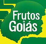 Frutos de Goiás Nova Bandeirantes