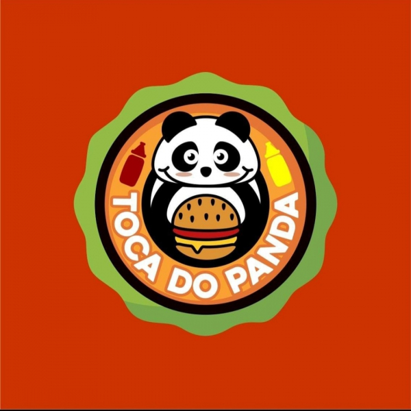 Toca do Panda