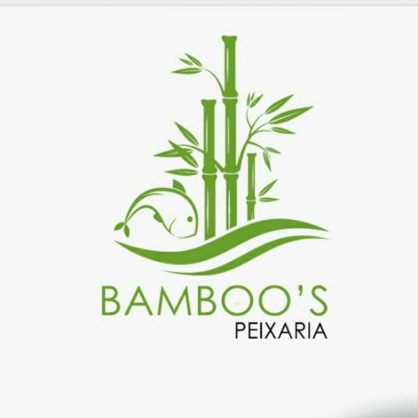 Bamboo's Peixaria