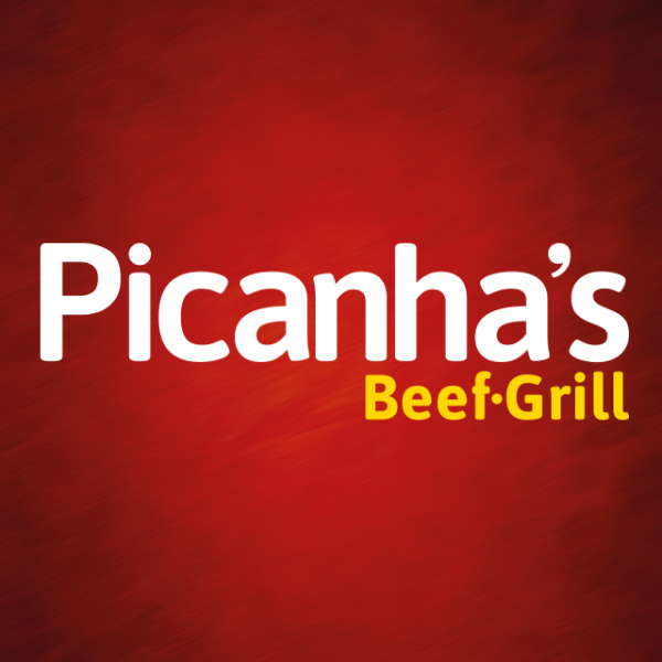 PICANHAS BEEF GRILL