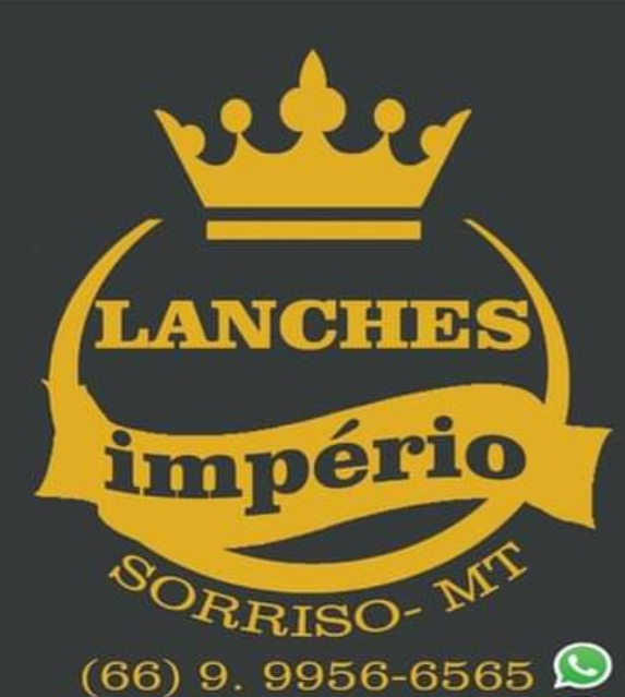 Império Lanches Delivery