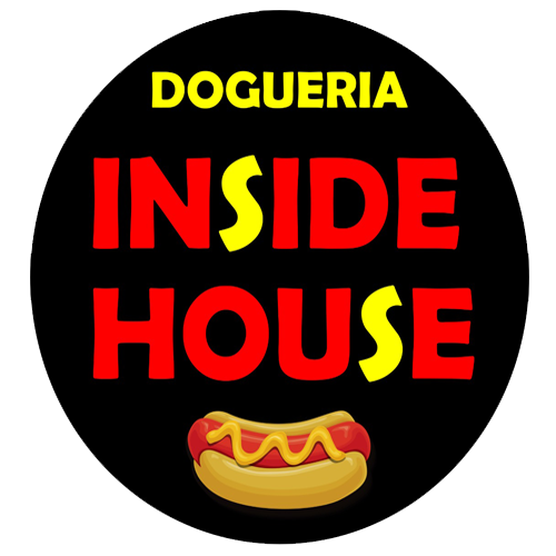 INSIDE HOUSE DOGUERIA