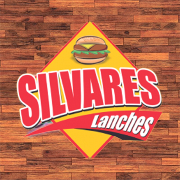 Silvares lanches