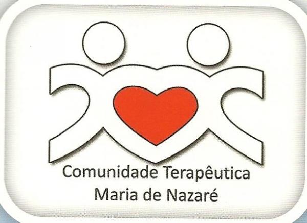 Associação Maria de Nazaré