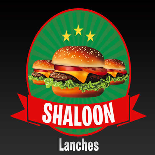 Shaloon Lanches