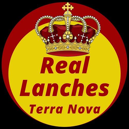Real Lanches Terra Nova