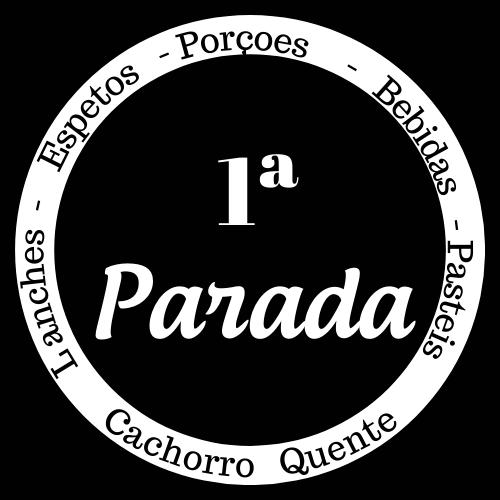 1 Parada
