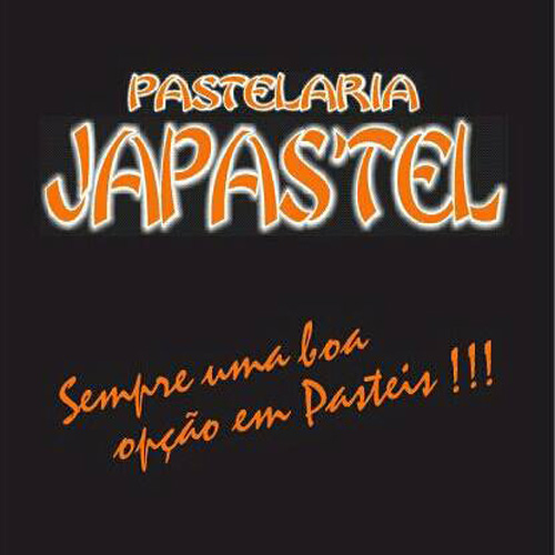 Pastelaria Japastel
