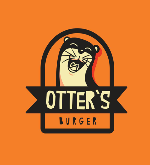 Otters Burger