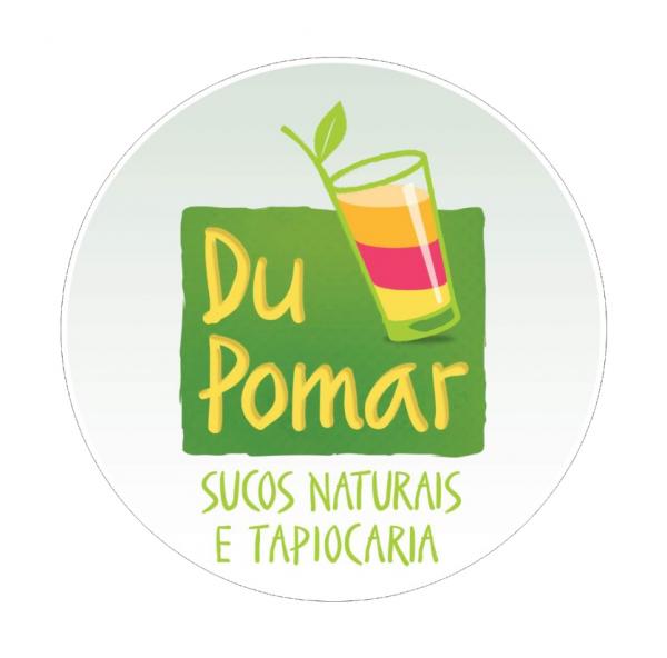 Du Pomar sucos naturais e tapiocaria