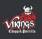 Vikings Chopp & Parrilla