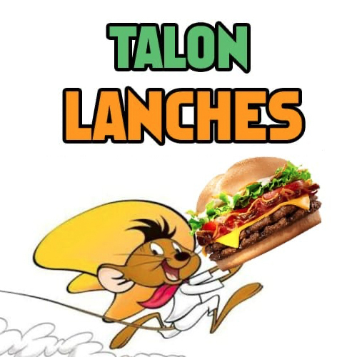 Talon Lanches