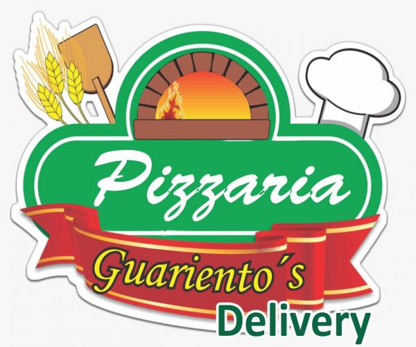Guariento's Pizzaria Delivery