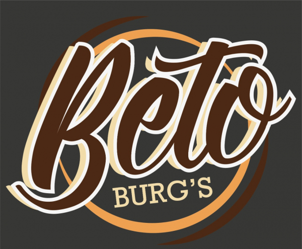 BetoBurgs
