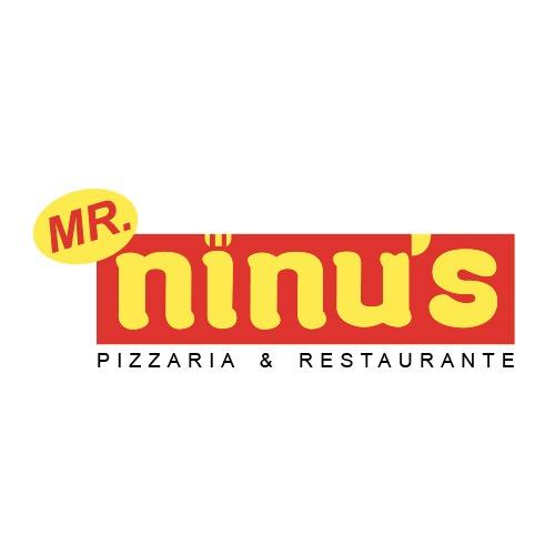 Mr. Ninu's Pizzaria