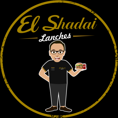 El Shadai Lanches