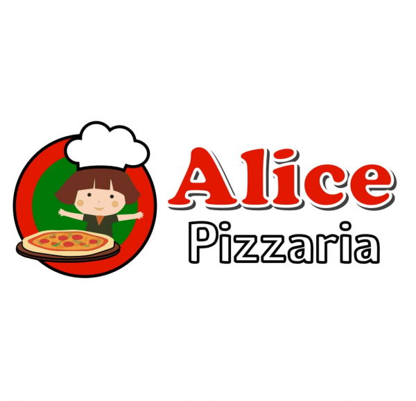 Alice Pizzaria