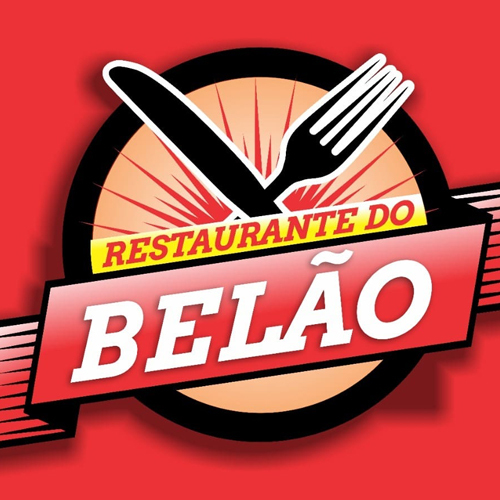 Restaurante do Belão