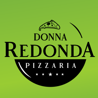 DONNA REDONDA PIZZARIA