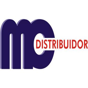 MC DISTRIBUIDOR