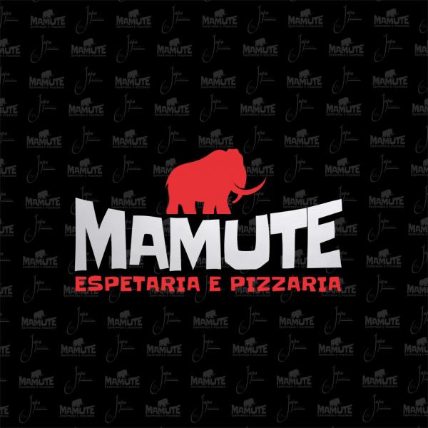 Mamute Espetaria e Pizzaria