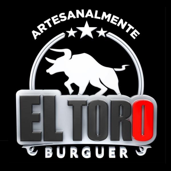 Artesanalmente El Toro Burguer
