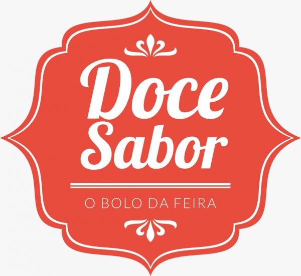 Doce Sabor - O Bolo da Feira