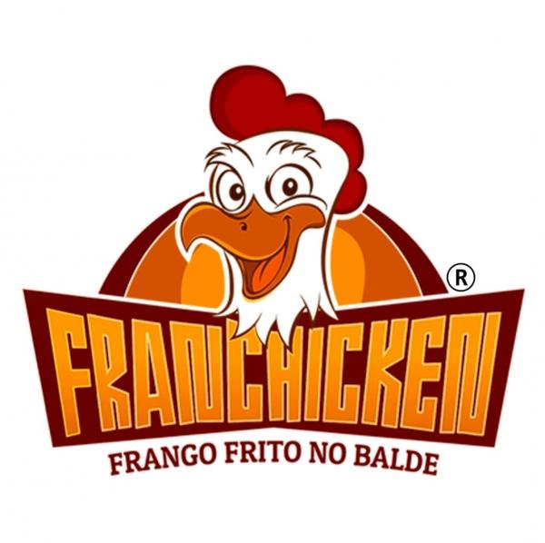 Franchicken Indaiatuba