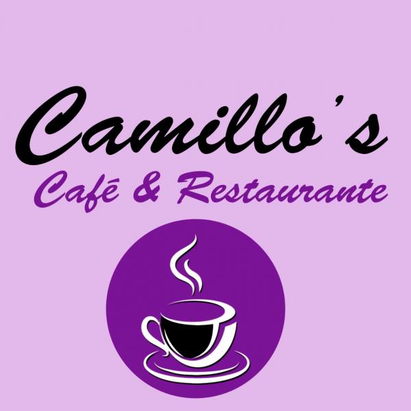 CAMILLOS CAFE E RESTAURANTE