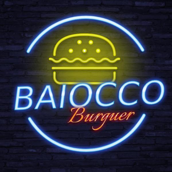 Baiocco Burguer