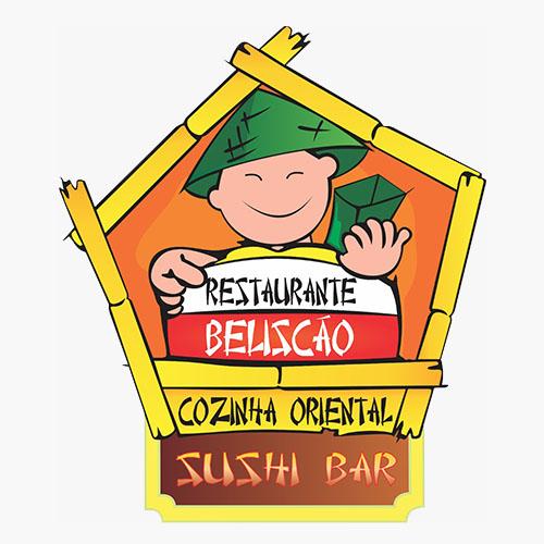 Beliscão